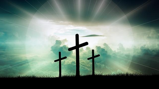 Christians photo